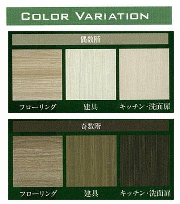 f:id:t-shimozono:20161127234342j:plain
