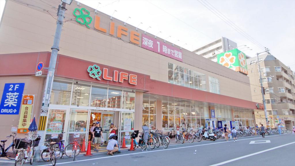 f:id:t-shimozono:20161128011414j:plain