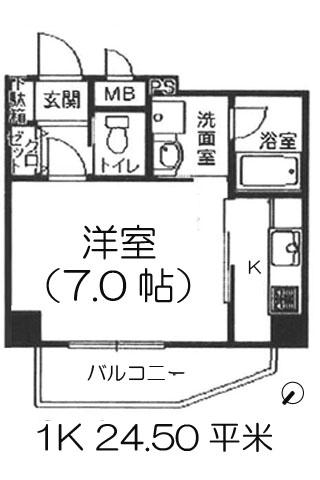 f:id:t-shimozono:20161211145309j:plain
