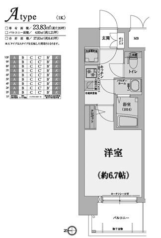 f:id:t-shimozono:20161211220727j:plain