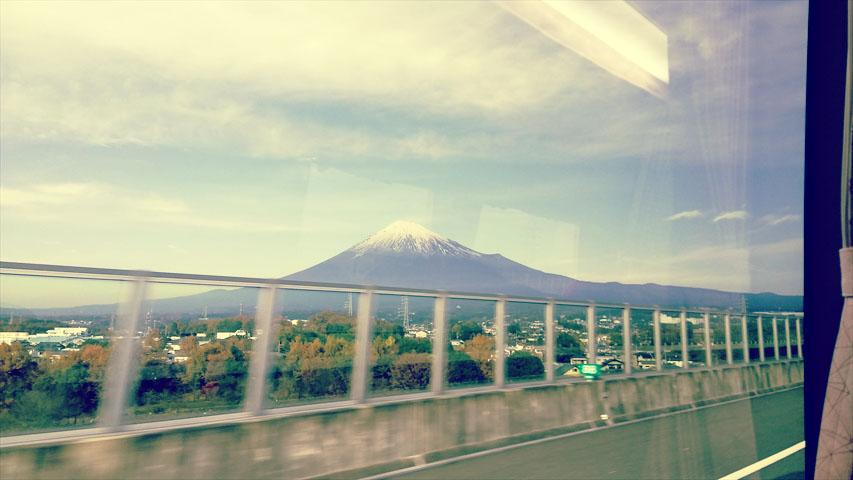 f:id:t-shimozono:20161212235731j:plain