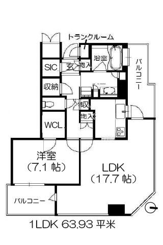 f:id:t-shimozono:20161213125136j:plain