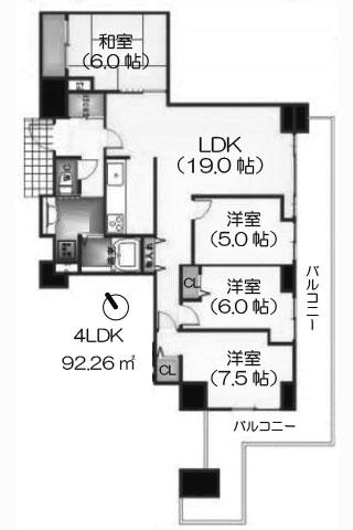 f:id:t-shimozono:20161214140229j:plain
