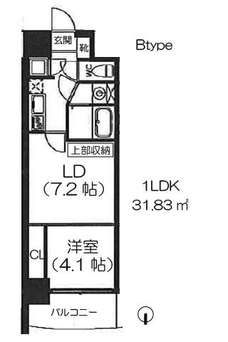 f:id:t-shimozono:20161220000606j:plain
