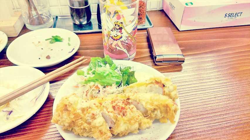 f:id:t-shimozono:20161220153018j:plain