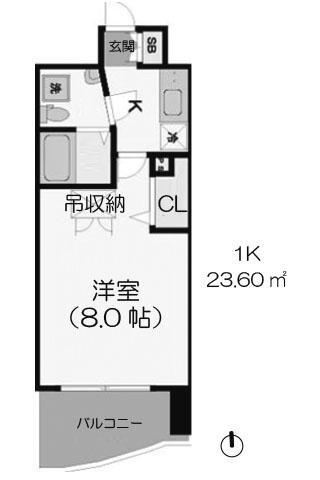 f:id:t-shimozono:20161220194947j:plain