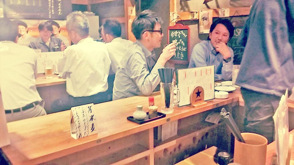 f:id:t-shimozono:20161222205001j:plain