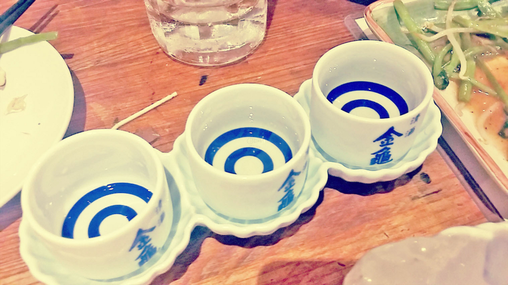 f:id:t-shimozono:20161222205309j:plain