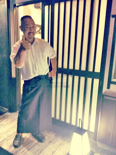 f:id:t-shimozono:20161222230828j:plain