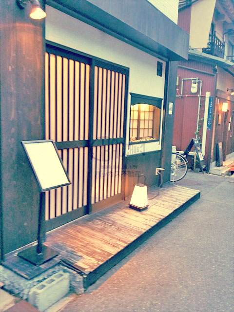 f:id:t-shimozono:20161222231213j:plain