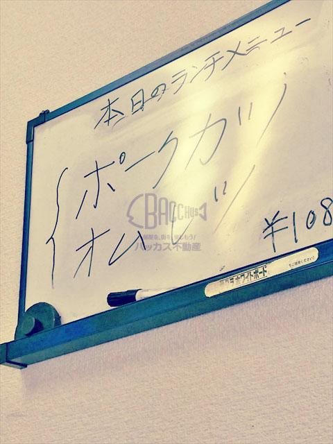 f:id:t-shimozono:20161223000628j:plain