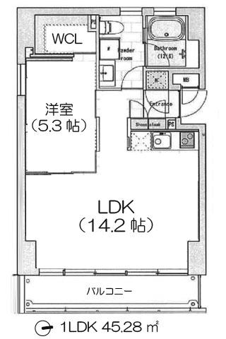 f:id:t-shimozono:20161231141922j:plain