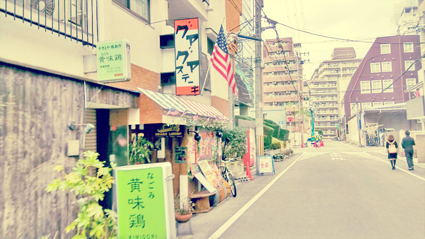 f:id:t-shimozono:20161231211250j:plain