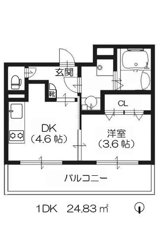 f:id:t-shimozono:20170102173410j:plain