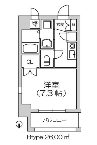 f:id:t-shimozono:20170104153126j:plain