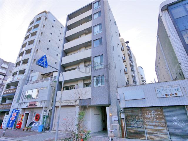 f:id:t-shimozono:20170105123906j:plain