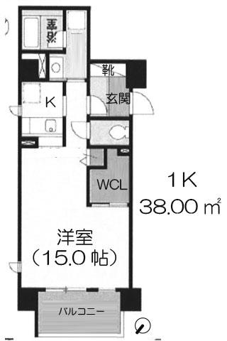 f:id:t-shimozono:20170105124029j:plain