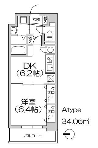 f:id:t-shimozono:20170110121009j:plain
