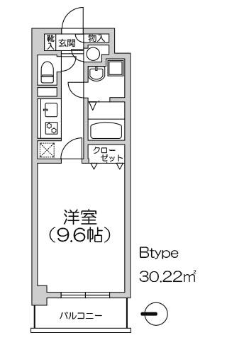 f:id:t-shimozono:20170110121727j:plain