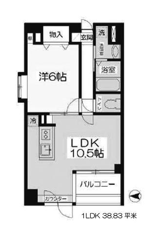 f:id:t-shimozono:20170110143949j:plain
