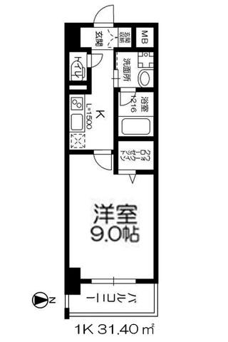 f:id:t-shimozono:20170113004917j:plain