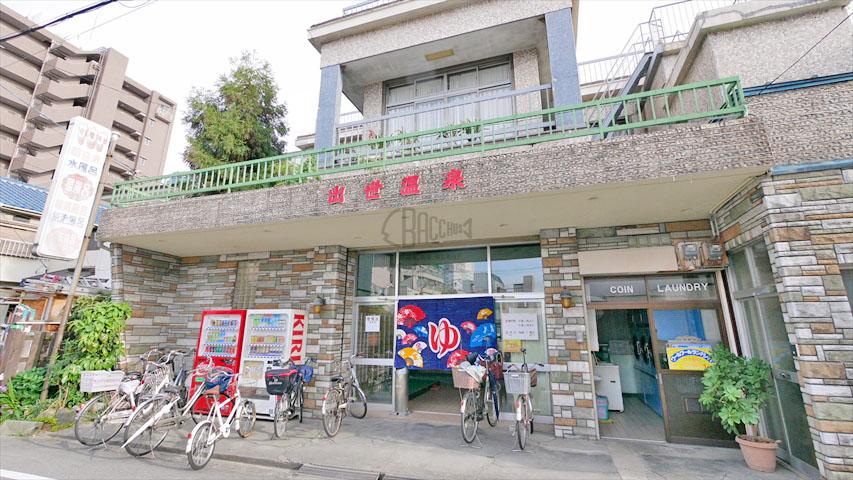 f:id:t-shimozono:20170203204317j:plain