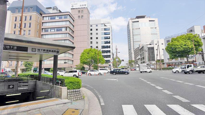 f:id:t-shimozono:20170206175241j:plain