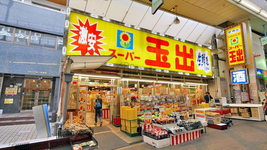 f:id:t-shimozono:20170206175305j:plain