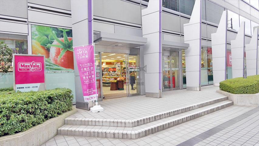 f:id:t-shimozono:20170209125604j:plain
