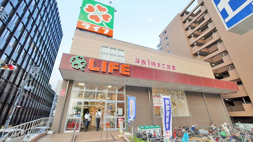 f:id:t-shimozono:20170209144014j:plain