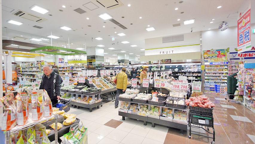 f:id:t-shimozono:20170215223215j:plain