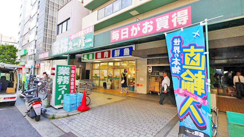 f:id:t-shimozono:20170215223916j:plain