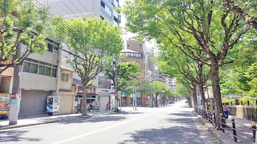 f:id:t-shimozono:20170220082740j:plain