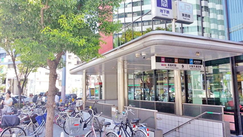 f:id:t-shimozono:20170220101842j:plain