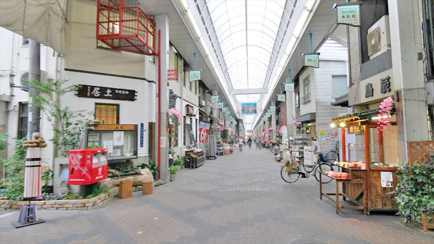 f:id:t-shimozono:20170227131519j:plain