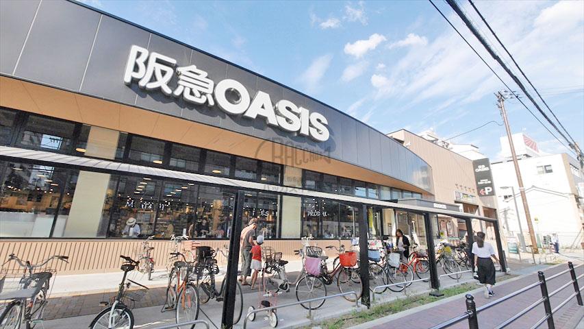 f:id:t-shimozono:20170227131617j:plain
