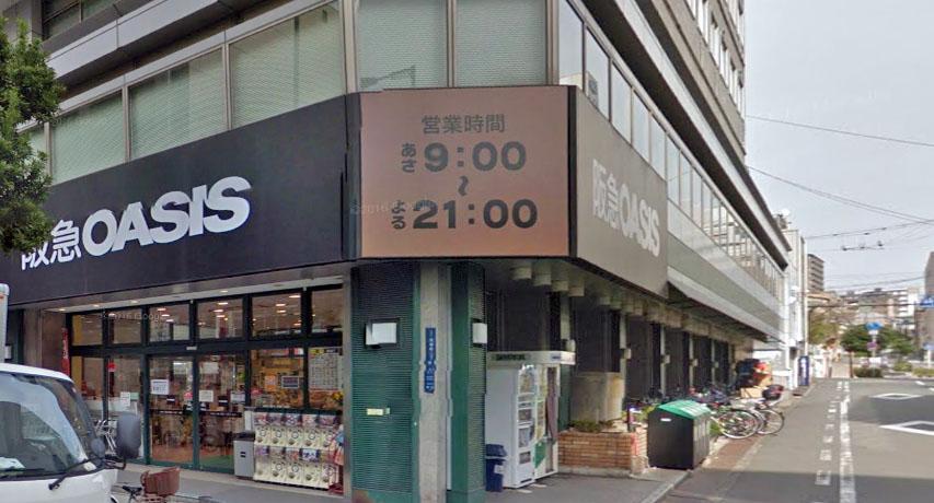 f:id:t-shimozono:20170227131720j:plain
