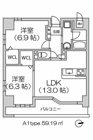 f:id:t-shimozono:20170228173657j:plain
