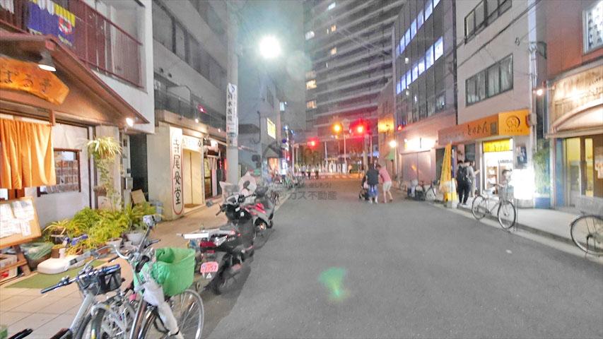 f:id:t-shimozono:20170302155042j:plain