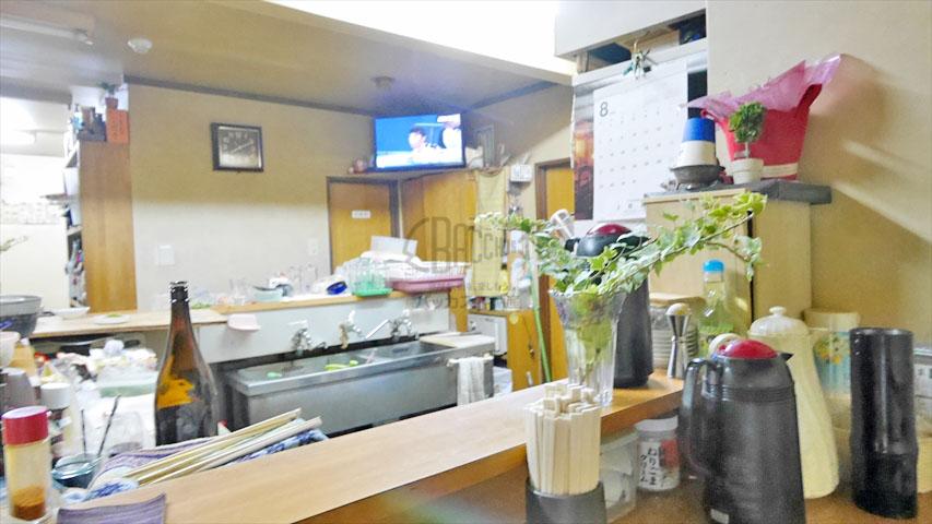 f:id:t-shimozono:20170302155048j:plain