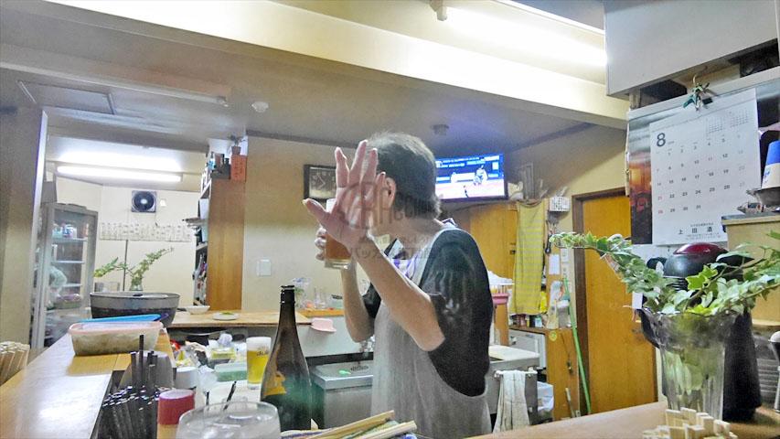 f:id:t-shimozono:20170302155102j:plain