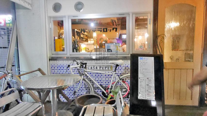 f:id:t-shimozono:20170302160242j:plain