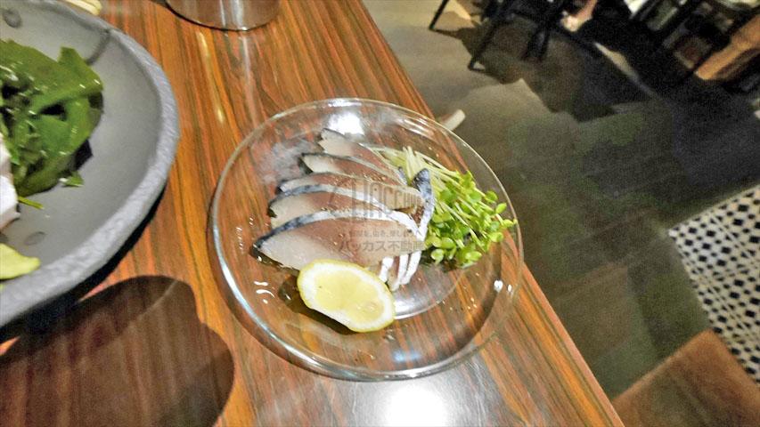 f:id:t-shimozono:20170302160325j:plain