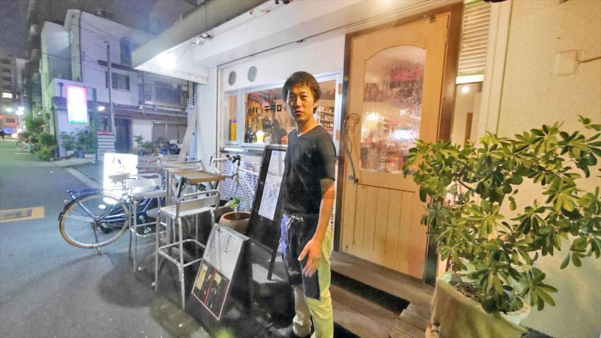 f:id:t-shimozono:20170302160813j:plain
