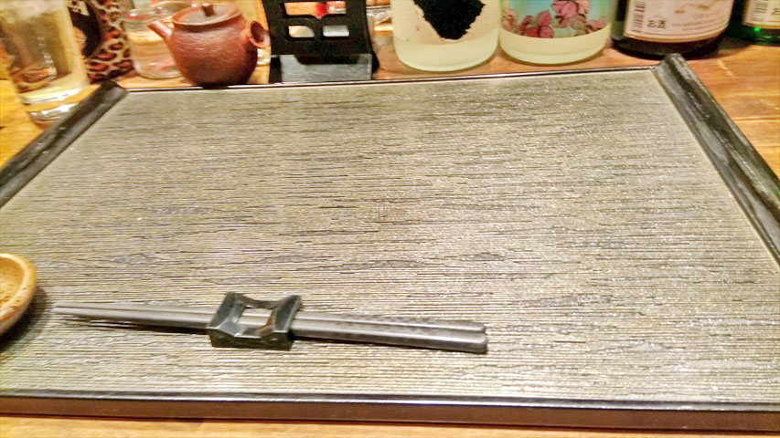 f:id:t-shimozono:20170309100430j:plain
