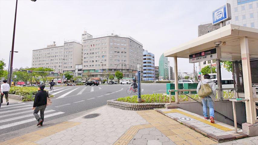 f:id:t-shimozono:20170311182848j:plain