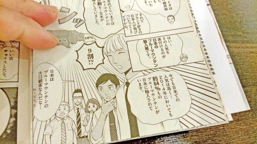 f:id:t-shimozono:20170314111749j:plain