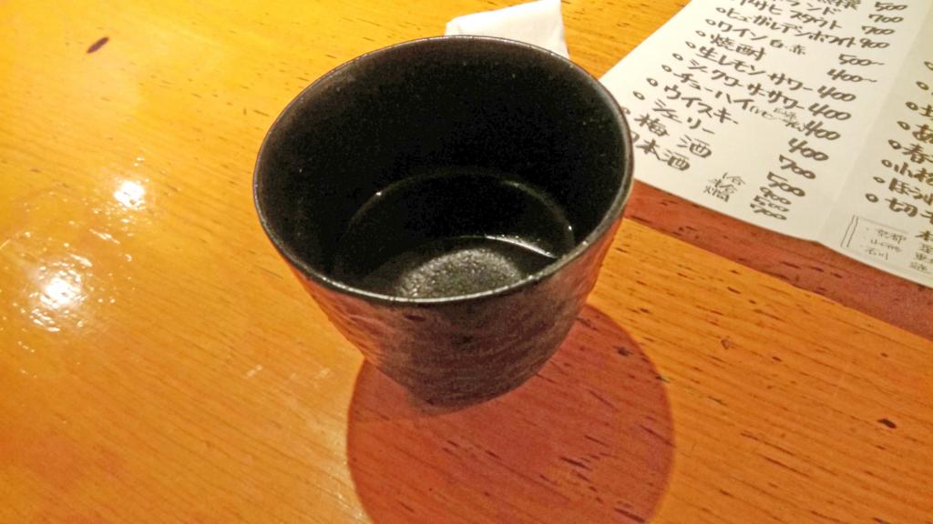 f:id:t-shimozono:20170316112220j:plain