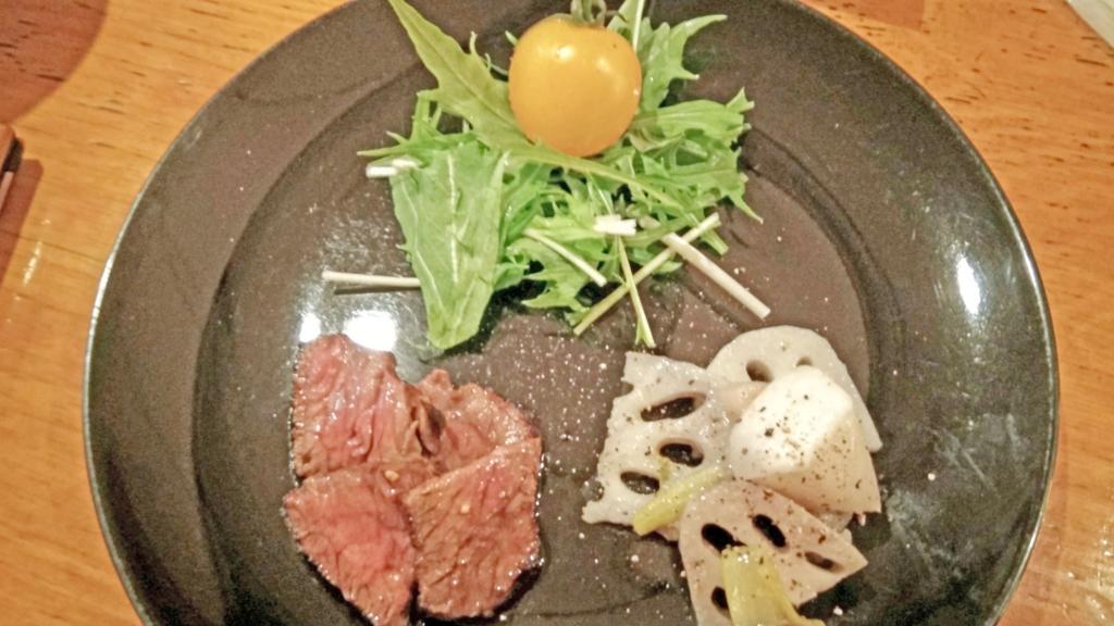 f:id:t-shimozono:20170316112532j:plain