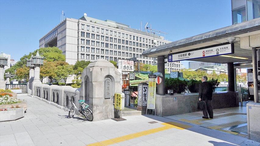 f:id:t-shimozono:20170321210835j:plain